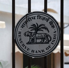 RBI dismisses rumours that scribbled-on currency notes won't be allowed after January 1