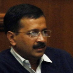 Arvind Kejriwal's angry CBI rant sounds exactly like Modi from two years ago