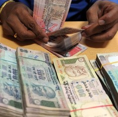 Call money racket: Why do people in Andhra Pradesh borrow recklessly?