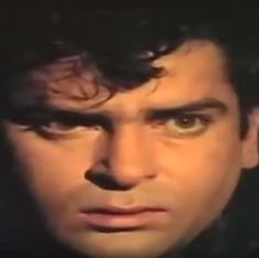 Films that are 50: 'Teesri Manzil'