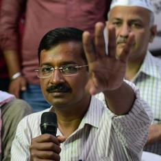 I don't regret calling PM Narendra Modi a psychopath, says Arvind Kejriwal