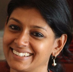 Nandita Das on why Manto was the greatest flagbearer of freedom of expression