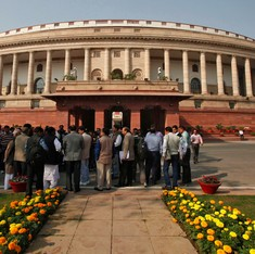Does India need a new Parliament building? History may have some constructive criticism