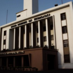 How the IITs were born and their philosophies determined
