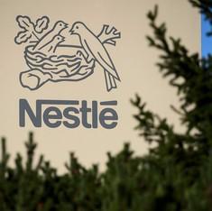 Nestle fails in bid to quash child slavery suit