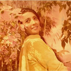 Films that are 50: 'Mamta' is the rare remake that works