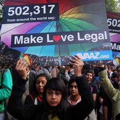 Why we shouldn't pin too much hope on the Supreme Court de-criminalising homosexuality this week