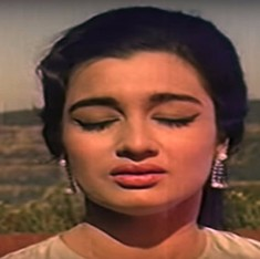 Films that are 50: 'Do Badan' is an overlooked Raj Khosla tragedy
