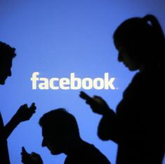 What does it really mean to have 500-plus Facebook friends?