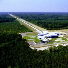 How India is set to boost the search for gravitational waves