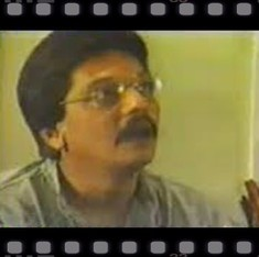 The DD Files: 'Ados Pados' and the next-door charms of Amol Palekar