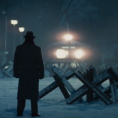 Oscar watch: The true story of 'Bridge of Spies' is even stranger than fiction