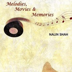 This book on Hindi music memories could have been sheer joy for trivia lovers