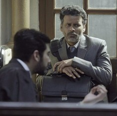 Why Aligarh Muslim University must lead the drive for gay-themed 'Aligarh' to be screened in the city