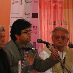 Does India really need so many literature festivals?