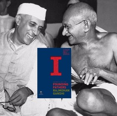 Is there a need to defend Gandhi and Nehru against fresh criticism?