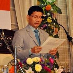 Is Arunachal Pradesh poised for more political upheavals?