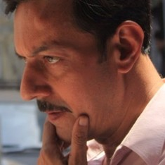 'Bollywood is a complete travesty of cinema because it is so dialogue-based': Rajat Kapoor