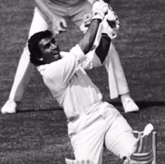 Trinidad, 1971: A look back at a watershed moment in India's cricket history
