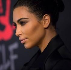 Inspired by Kim Kardashian, a feverish legion of followers struggle to achieve online fame