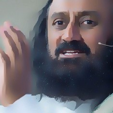 How Ravi Shankar broke with Maharishi Mahesh Yogi and became Sri Sri