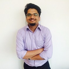 I voted for Modi because there was no credible alternative, says young Mumbai IT executive