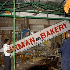 German Bakery blast acquittal: The ATS owes us an explanation