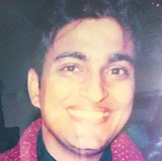 How rumours on Twitter maliciously painted the Delhi dentist murder as a communal incident