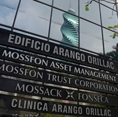 Panama Papers: How can we ensure the revelations actually lead to something?