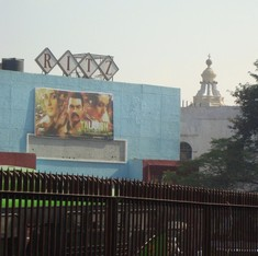 What Delhi has lost with the closure of the Ritz cinema