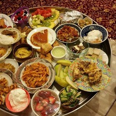 To battle food wastage, Bohra community edict puts restrictions on wedding feasts