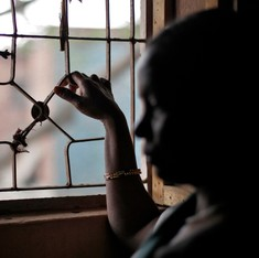 West Bengal: The epicentre of India's boom in sexual slavery
