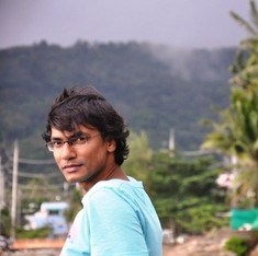 Bangladesh's intolerance death roll: this is where LGBT editor Xulhaz Mannan was murdered
