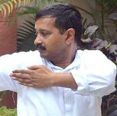 Watch: The aam aadmi takes to passionate videos to attack – and defend – Arvind Kejriwal