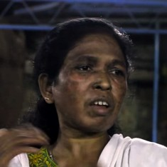 'How is the adivasi supposed to live?' Soni Sori speaks on her continuing battle for tribals' rights