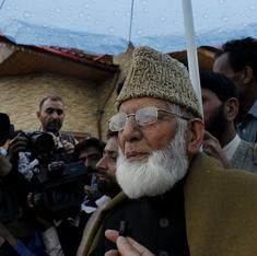 Full text: 'Don't allow self-styled leaders to oppose resettlement of Kashmiri Pandits'