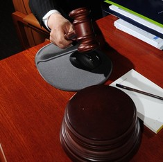 How to ensure that justice is not denied because of being delayed