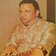 Have you heard the longest qawaali ever sung?
