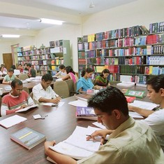 NEET FAQ: What the apex court order means for admission to medical and dental undergraduate courses