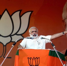 Kerala isn't Somalia: Modi wrong on infant death claims