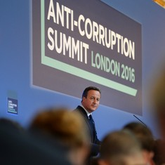 Corruption rankings are one of the great deceptions of our era