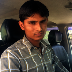 In Uttar Pradesh, this young Dalit voter is switching back from the BJP to the BSP