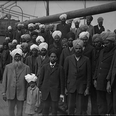 Watch: Canadian Prime Minister Justin Trudeau apologises for the century old Komagata Maru incident