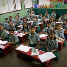 As parents and schools fight over fees, Delhi government orders an audit