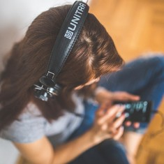 Why do only some people get 'skin orgasms' from listening to music?
