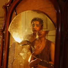 Film review: Radhika Apte is in knockout mode in 'Phobia'