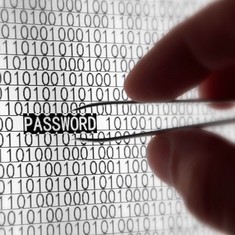 There must be smarter security than a ban on 'dumb' passwords