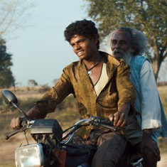 'Thithi' movie review: A comedy about death and the absurdity of life