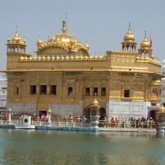 Operation Blue Star: Sikh leader denies media ban ordered inside Golden Temple on 32nd anniversary