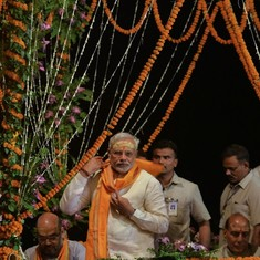 Modi has squandered the opportunity to modernise Hindu nationalism, says Foreign Policy magazine